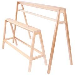 AA Furniture