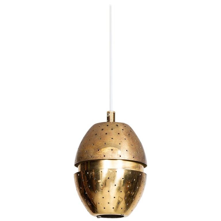 Hans-Agne Jakobsson Ceiling Lamps by Hans-Agne Jakobsson AB in Sweden