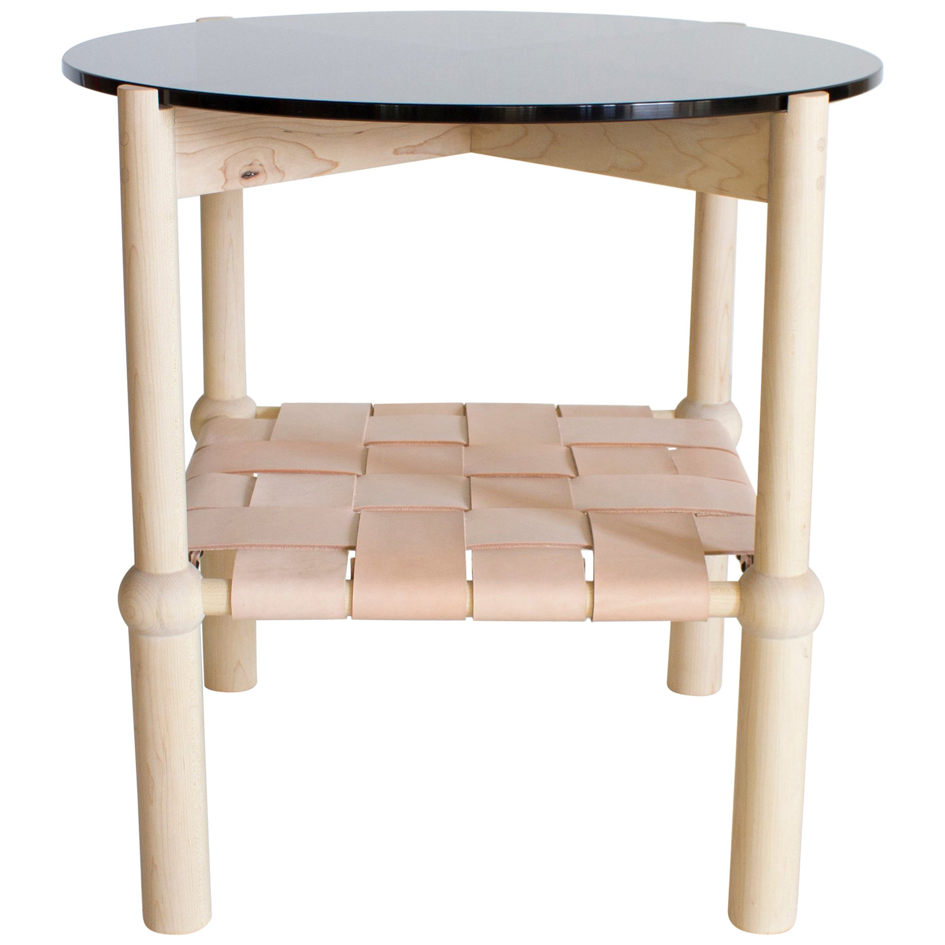 Mae Side and End Table