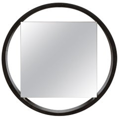 Benno Premsela Wall Mirror for t'Spectrum