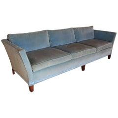 Dunbar Style Sofa