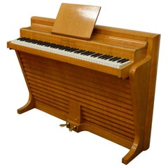 Poul Henningsen piano Made In Denmark by Andreas Christensen