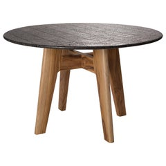 Lava Table, Large