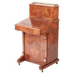 Victorian Desks