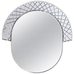 Nikolai Kotlarczyk, Scena Elemento Murano Mirror