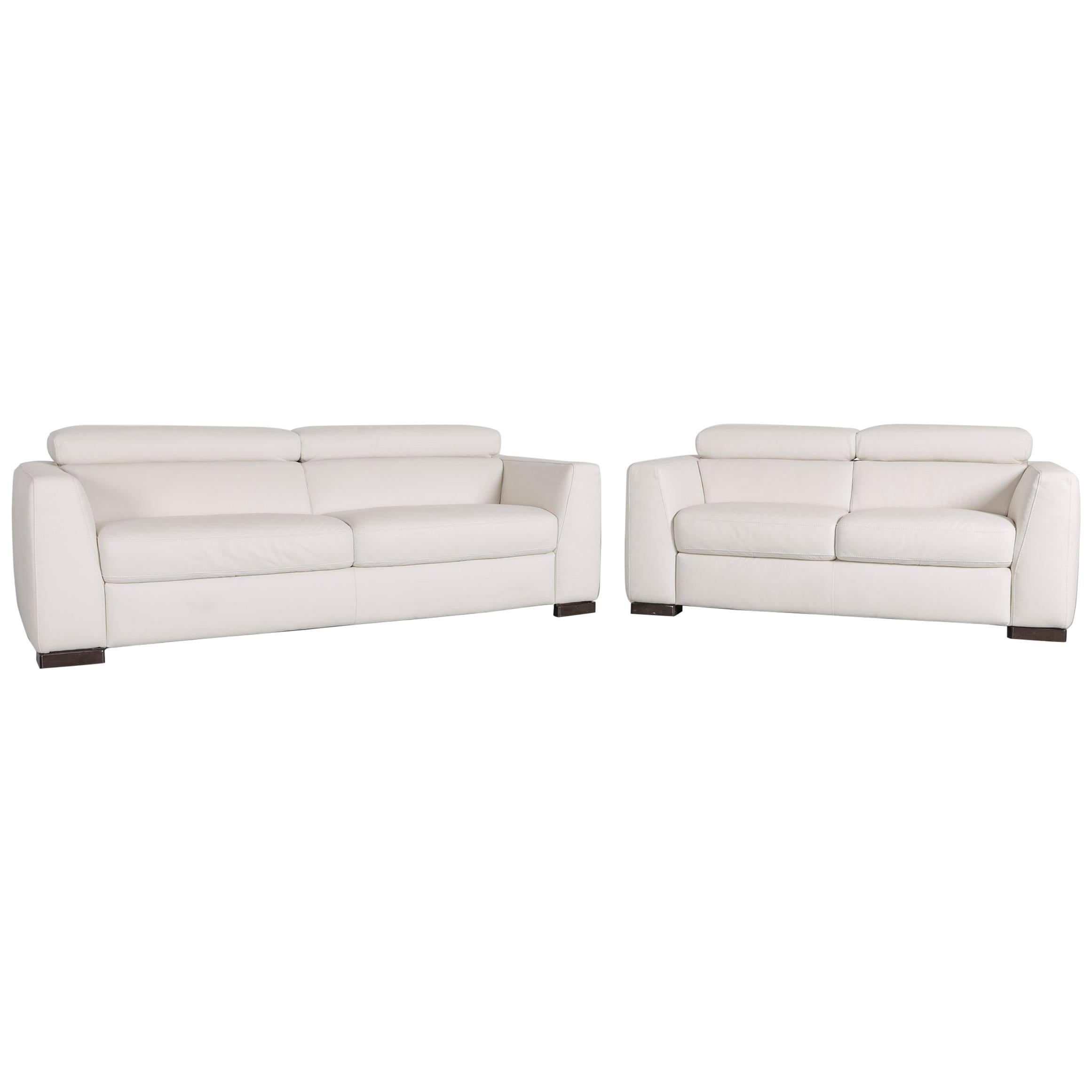 ital sofa – Home and Textiles
