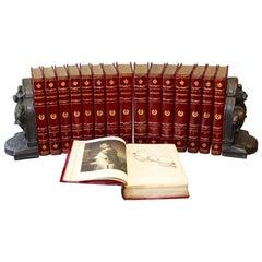 Books Life of Napoleon Bonaparte Collections