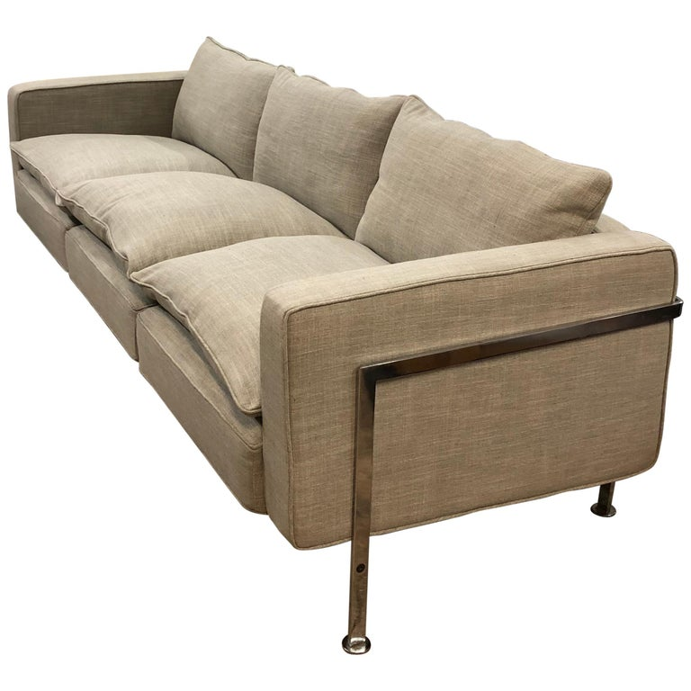 Sofa by Robert Haussmann for Stendig at 1stdibs Chaise Longue El Rey Del Sofa on ottoman sofa, chair sofa, lounge sofa, fabric sofa, bookcase sofa, art sofa, futon sofa, table sofa, bedroom sofa, glider sofa, divan sofa, pillow sofa, settee sofa, storage sofa, recliner sofa, bench sofa, couch sofa, beds sofa, mattress sofa, cushions sofa,