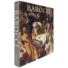 "Art Book, ""Federico Barocci: Renaissance Master of Color and Line"""