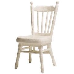 Jurgen Bey St. Petersburg Chair, 2003, Droog Design