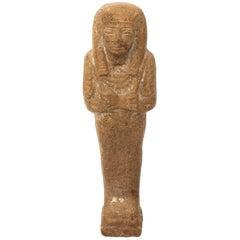 Egyptian Revival Decorative Sculpture