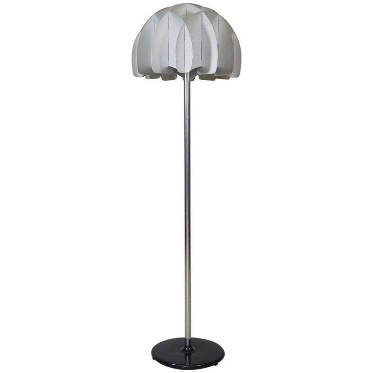 Reggiani Floorlamp