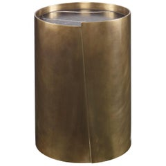 Alta Side Table