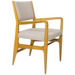 Armchair by Gio Ponti, 1950