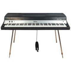 Fender Rhodes Eighty Eight Electric Piano