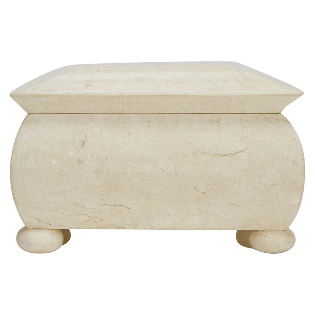 Philippines Furniture   436 For Sale At 1stdibs