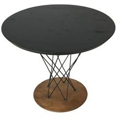 Isamu Noguchi for Knoll Early Cyclone Side Table