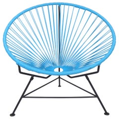 Vintage Modern Acapulco Chair