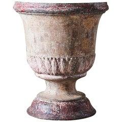 18th Century Directoire Urn
