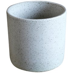 Small-Scale Ceramic Planter by David Cressey for Architectural Pottery