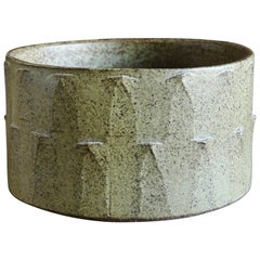 David Cressey Planter for Architectural Pottery