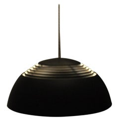 Arne Jacobsen AJ Royal Pendant for Louis Poulsen