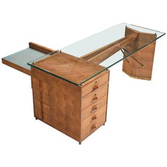 Mario Brunati Architectural Desk