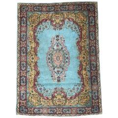 Vintage Transylvanian Rug Antique Rugs Turkish Carpets