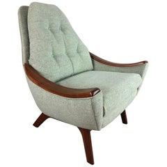 Adrian Pearsall Papa Bear Chair