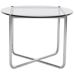 Ludwig Mies van der Rohe MR Table