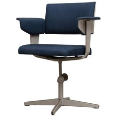 "Friso Kramer ""Resort"" Office Desk Chair"