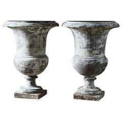Medici Urns 18th Century