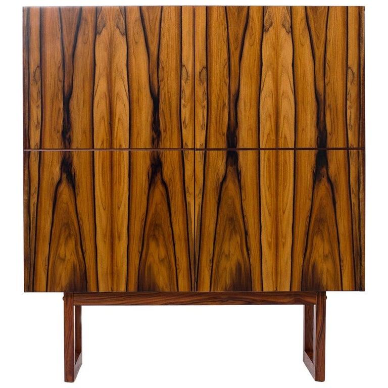 Midcentury Cabinet, 1960s