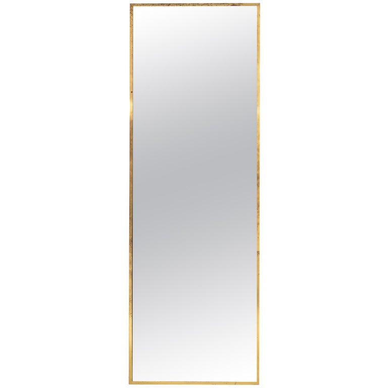 Paul McCobb Mirror For Sale