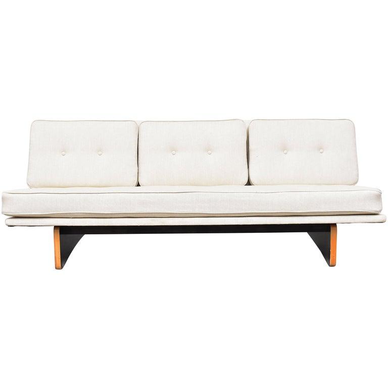 Kho Liang Ie Sofa for Artifort