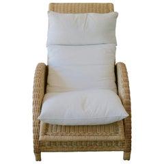Paris Chair by Arne Jacobsen