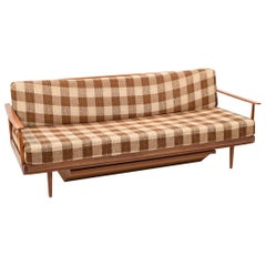 1950s Daybed Knoll Antimott