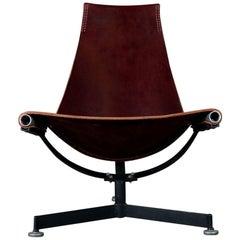 Max Gottschalk Lounge Chair