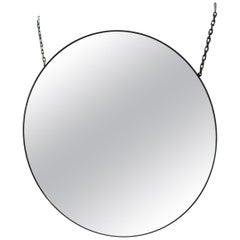 Design Frères Mirrors