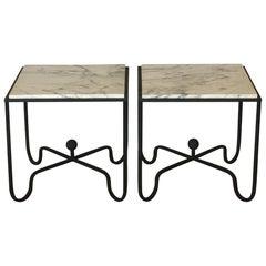 Design Frères Tables