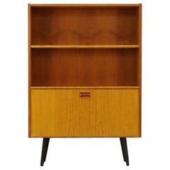 Classic Cabinet Danish Design 1960-1970 Teak