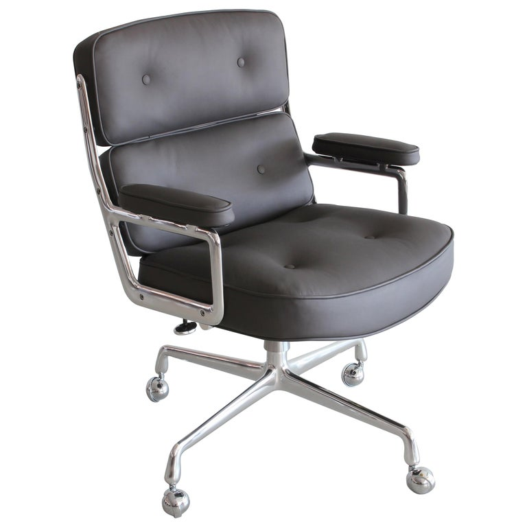 Eames Time Life Chair For Sale