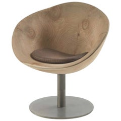Cocoona Chair