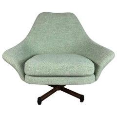 Baumritter Viko Lounge Chair