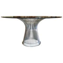 Warren Platner Dining Table for Knoll International