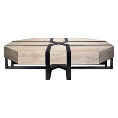 Fitzgerald Coffee Table