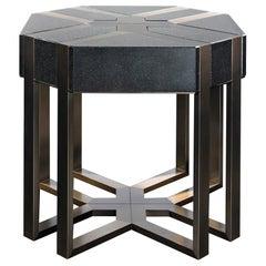 Zelda Side Table