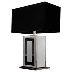 Dietrich Table Lamp