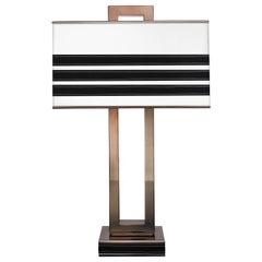 Cohn Table Lamp