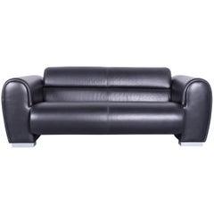 German Seating
